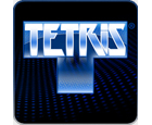 Tetris (PS3) icon.png