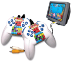 PlayTV Legends Family Tetris Gamepad Controllers.png