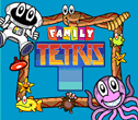 PlayTV Legends Family Tetris Title Screen.png