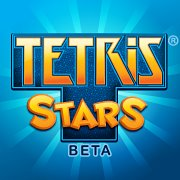 File:Tetris Stars icon.jpg