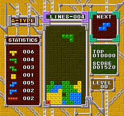 File:Tetris and Dr Mario ingame.png