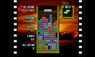 The Tetris ingame.png