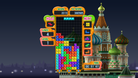 Tetris Party Deluxe ingame.png