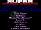 Super ACiD Block Attack Title Screen.png