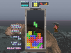 Tetris Collection ingame.png