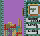 Tetris DX play.png