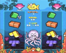 PlayTV Legends Family Tetris Reef Theme.png