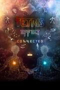 Tetris Effect Connected cover.jpeg