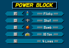 BloxeedPower.png