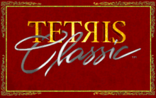 Tetris Classic Title Screen.png