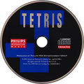Tetris CD-i disc.jpg