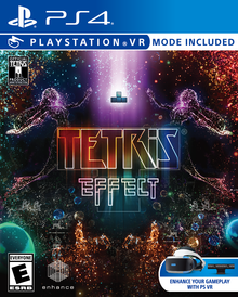 TetrisEffect box art US ESRB.png