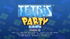Tetris Party title.png