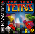 The Next Tetris boxart.jpg
