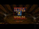 Tetris Worlds (GameCube) title.png