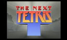 The Next Tetris title.png