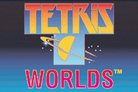 Tetris Worlds (GBA) title.png