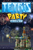 Tetris Party Deluxe DS title.png