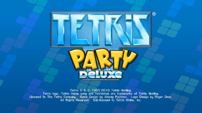 File:Tetris Party Deluxe title.png