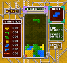Tetris and Dr Mario ingame.png