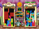 Magical Tetris Challenge ingame.png