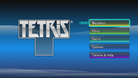 Tetris (Roku and Amazon Fire TV) title.png