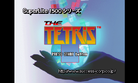 The Tetris title.png