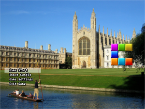 Cambridge title screen.png