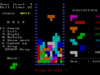 Tetris (IBM PC) Game Screen.png