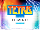 Tetris Elements title.png
