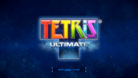 Tetris Ultimate title HQ.png