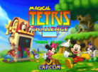 Magical Tetris Challenge title.png